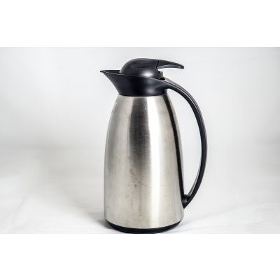Carafe/Thermos Isolante 1 Litre