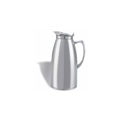Carafe/Thermos Isolante Luxe Inox 1,5 Litre
